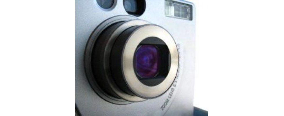 Bilder kostenlos: Die besten Anlaufstellen für kostenfreie Stockfotos