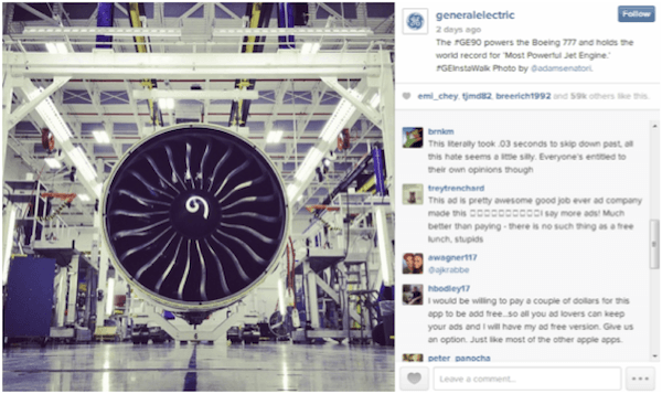 ge-jet-engine-instagram-ad