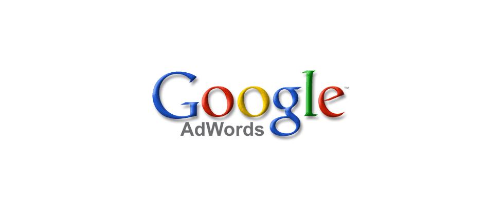 AdWords in Perfektion: Anzeigenerweiterungen im Überblick