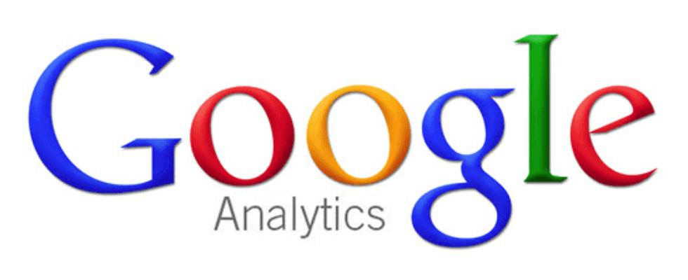 Die Betazeit von den Echtzeit-Conversions und -Ereignissen in Google Analytics ist vorbei