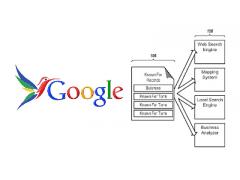 Google-Patent_Screen