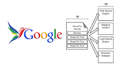 Google-Patent_Screen