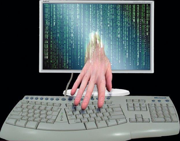 hacker-virus-hand-1196269-o
