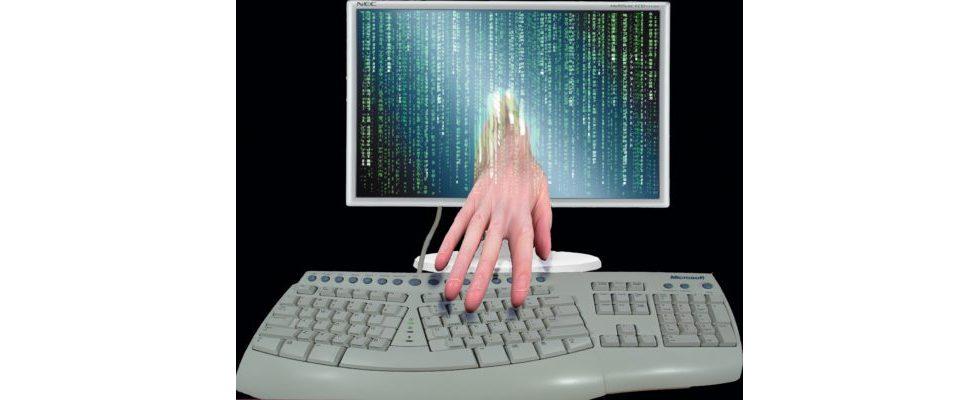 Vorsicht! Phishing-Versuch auf Facebook-Seiten-Administratoren