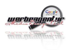 Werbeagentur Media Design Art