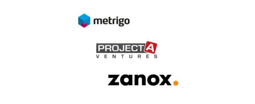 zanox übernimmt metrigo: Florian Heinemann zur Übernahme und Rolle von Project A Ventures