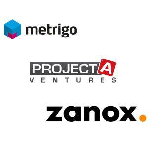 metrigo project a zanox