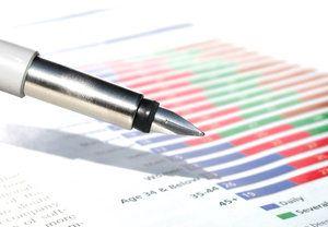 Investitionen in Big Data lohnen sich