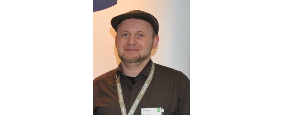 """""""Online Marketing befindet sich in einer richtungsweisenden Phase"""" – Olaf Kopp im Interview"""