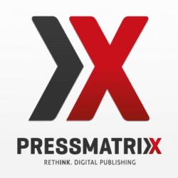 PressMatrix GmbH