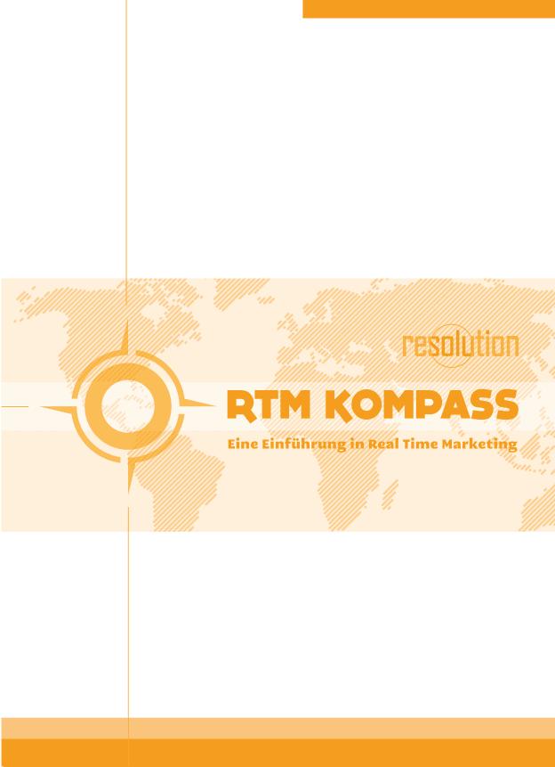RTM_5_Titelseite-Kompass