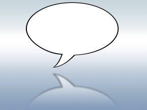 Twitter-Kommunikation: 5 Tipps, wie du sie am sinnvollsten nutzt