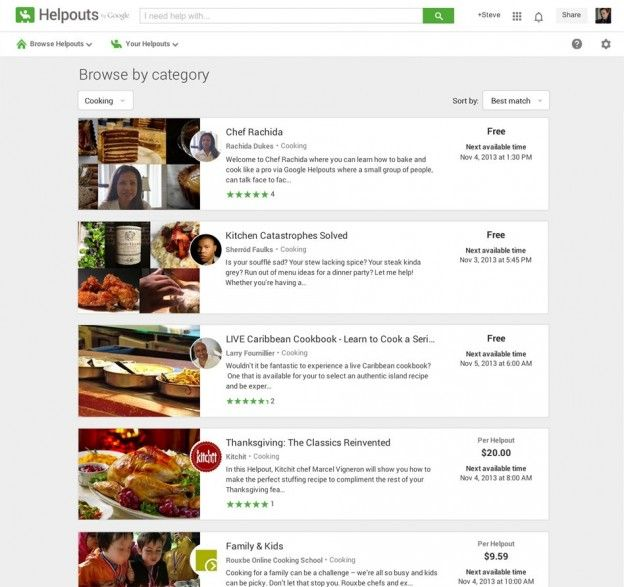 search-results-copy