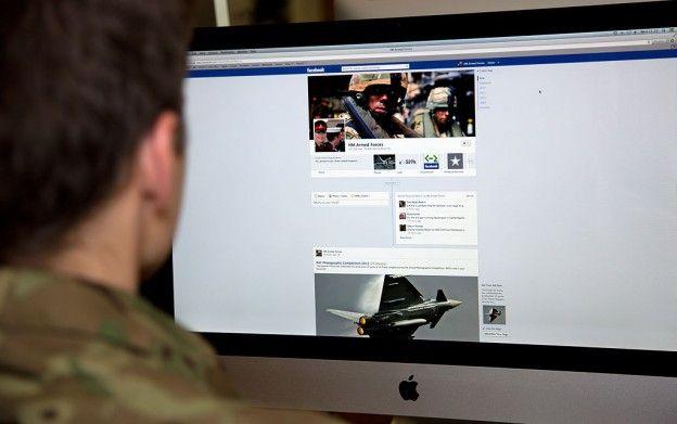 Facebook Commerce effektiv nutzen