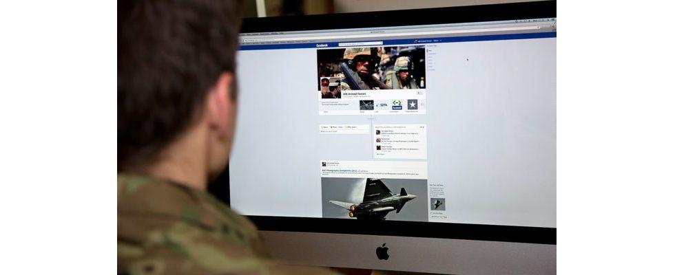 Mobile-Nutzer optimal bedienen: drei Tipps für Facebook-Aktivitäten
