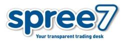 Spree7 GmbH