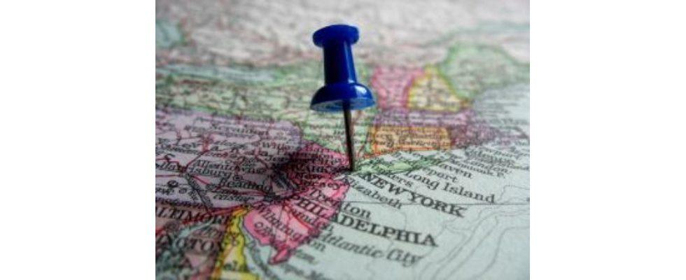 Marketing in aufstrebenden Märkten: 5 Wege zum Erfolg