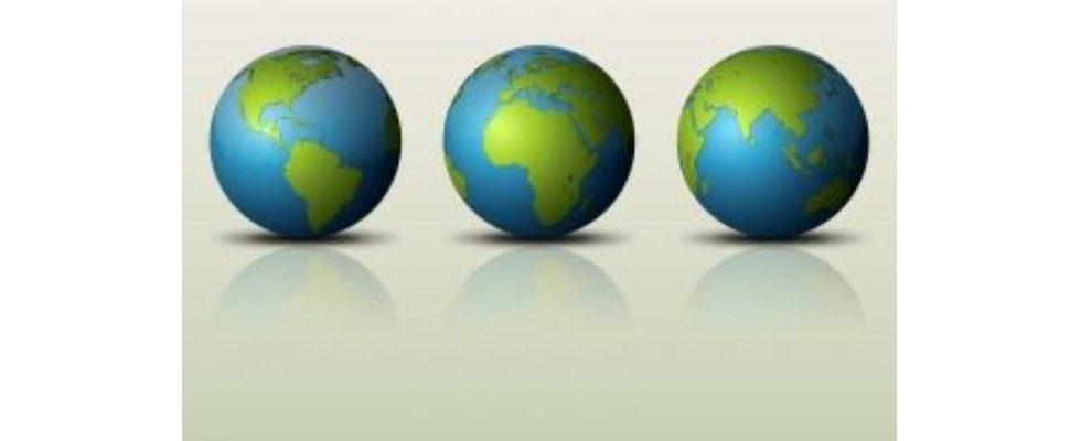 6 Wege, um mit deiner Social-Media-Präsenz lokal und global erfolgreich zu sein