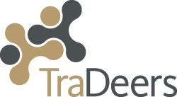 TraDeers e-commerce GmbH