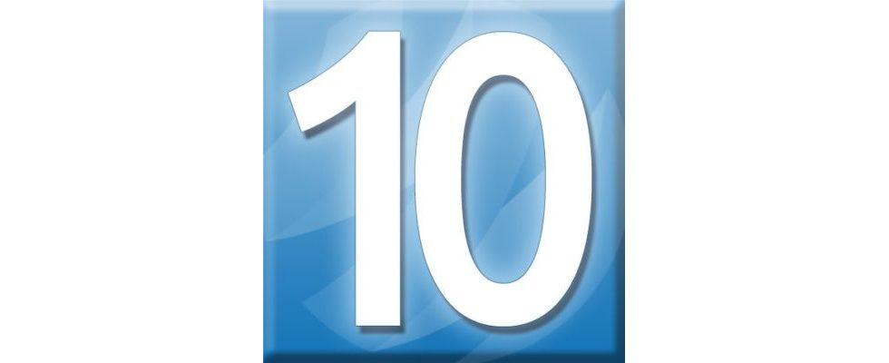 Unsere Top-10-Artikel des Jahres – Platz 10. Google verabschiedet sich vom Cookie – ein Sieg für Verbraucherschützer?