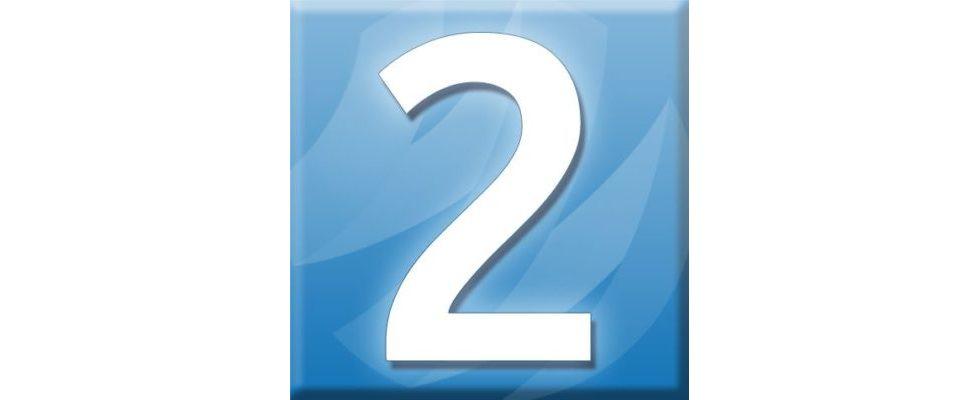 Unsere Top-10-Artikel des Jahres – Platz 2. AdBlocker ab heute wirkungslos: Publisher gehen in die Offensive
