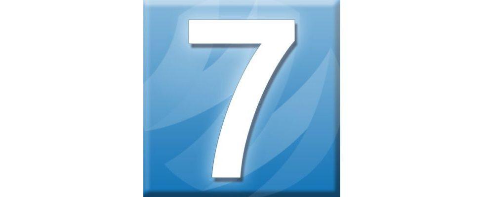 Unsere Top-10-Artikel des Jahres – Platz 7. Die Top 100 der meistgesehenen YouTube Videos