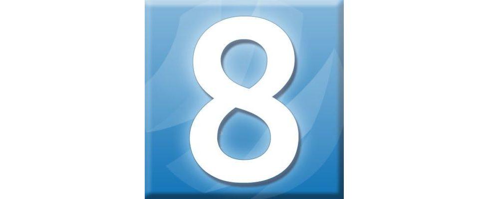 Unsere Top-10-Artikel des Jahres – Platz 8. Welche Online Marketing Trends 2014 relevant sein werden