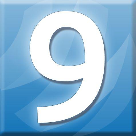 Unsere Top 10 Artikel Des Jahres Platz 9 Rundumschlag Für