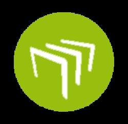 Anschlusstor Vermarktungs GmbH
