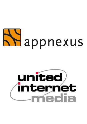 appnexus united internet media