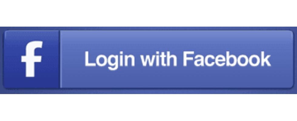 Die Vorteile des mobilen Facebook-Logins
