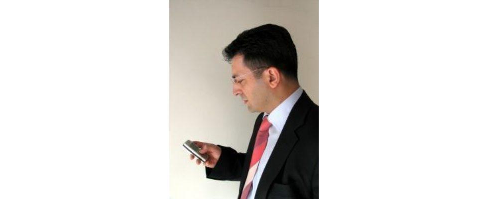 Studie: 90 Prozent der Affiliate-Marketer sehen im Mobile Marketing den größten Umsatzwachstum