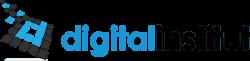 digitalinstitut.de