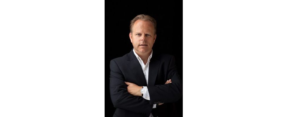 """Harald R. Fortmann im Interview: """"RTA ist zentraler Erfolgsfaktor des Mediabusinesses der Zukunft"""""""
