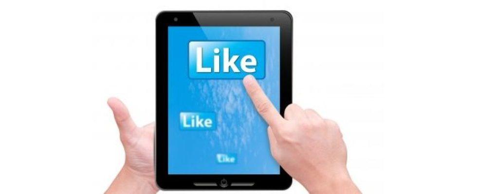 Facebook Ads: Die wichtigsten Begriffe