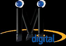 iMi digital GmbH