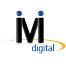 iMi digital GmbH