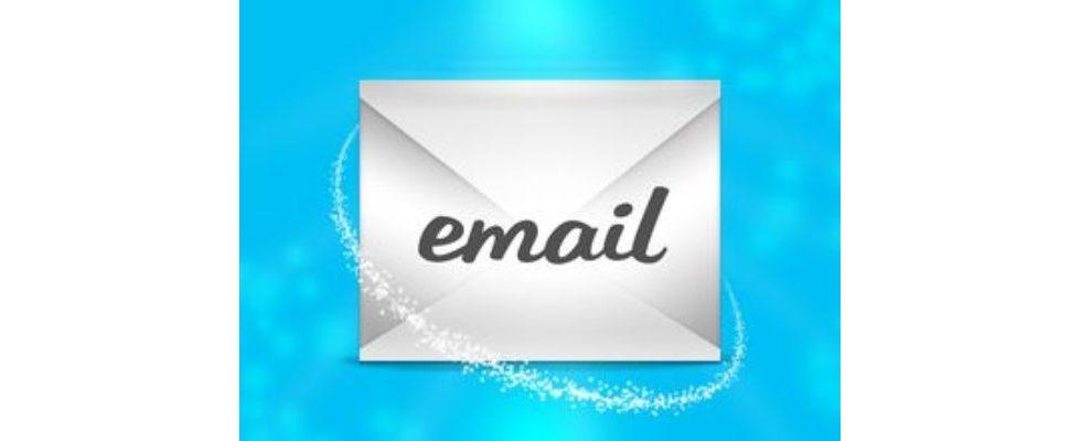 29 Tipps, um deine E-Mail-Marketing-Liste zu verlängern