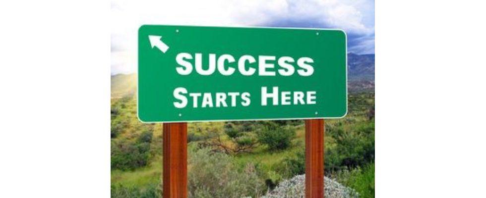 4 Tipps für ein erfolgreiches Marketing