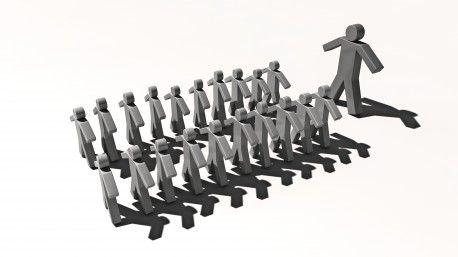Kundenbewertungen im Marketing-Mix: Halte dir deine Freunde nah und deine Kritiker noch näher