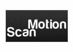 Scanmotion