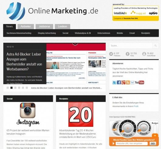 screenshot_easymarketing