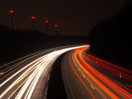 Bots verursachen 61 Prozent des weltweiten Internet-Traffics
