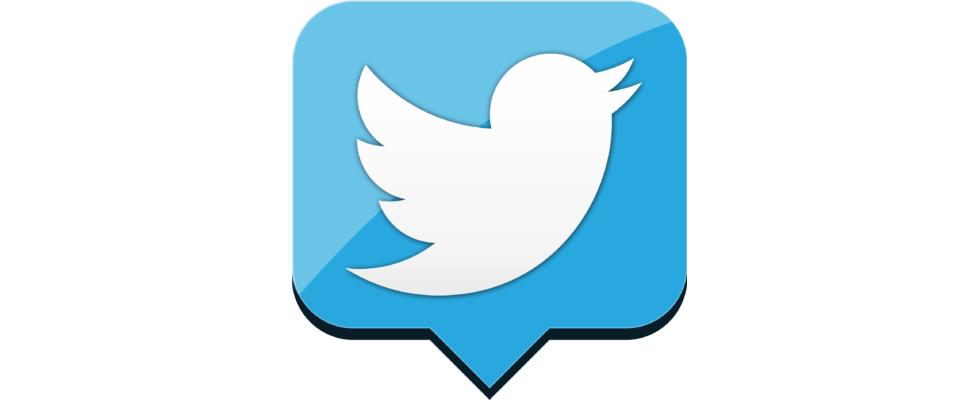 Twitter gibt offiziell bekannt: Retargeted Ads werden bald möglich sein