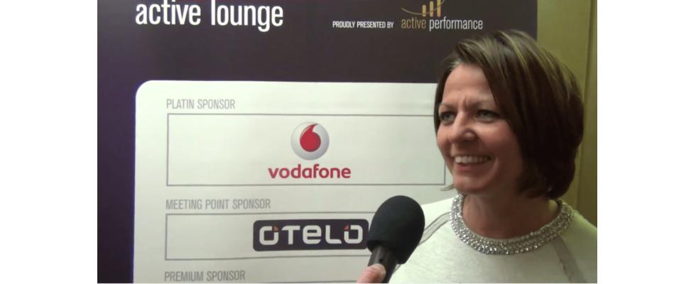 """""""Der digitale Kanal wird für uns immer ein Omni-Channel bleiben"""" – Venesa Schütz von Vodafone"""