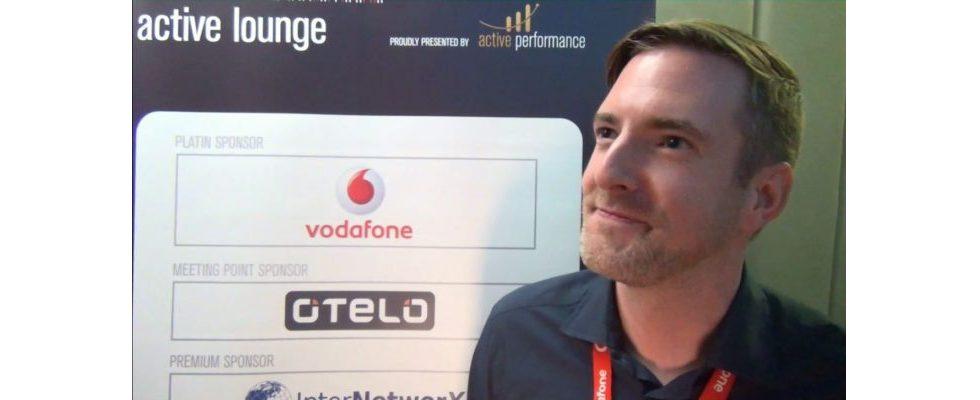 """""""Wir wollen das zukünftige Congstar von Vodafone werden"""" – Karsten Wenz, otelo online"""