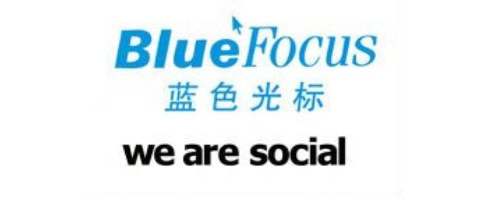 Achtung, die Chinesen kommen: BlueFocus übernimmt deutsche Social Media Agentur We Are Social
