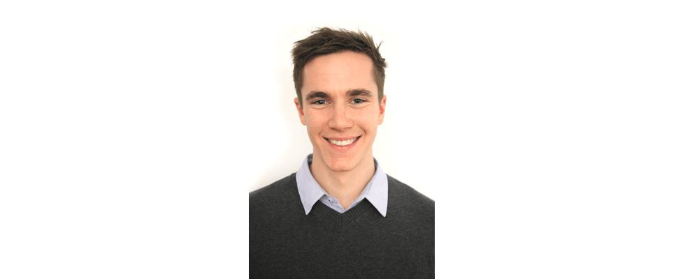 Gesehen – Geklickt – Gekauft:  Schnellere Erfolge durch Landing Page Optimierung
