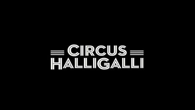Prosiebens Circus Halligalli Die Gründe Für Den Hype Im Social Web