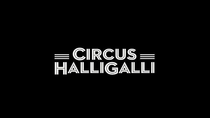 ProSiebens Circus Halligalli: Die Gründe für den Hype im Social Web